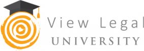 View Legal University -